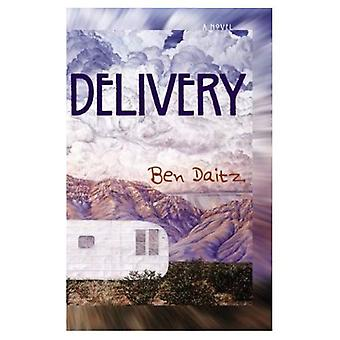 Delivery: A Novel