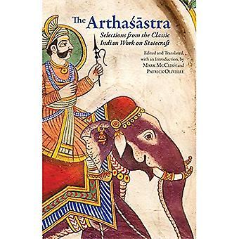 Die Arthasastra