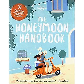 Forfait lune de miel manuel, le - Lonely Planet