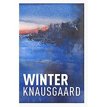 Zima: Pory roku (Seasons kwartet 2) - kwartet