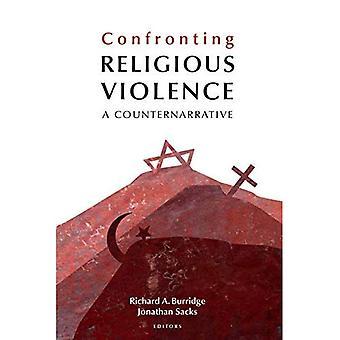 Confronterende religieus geweld: Een Counternarrative