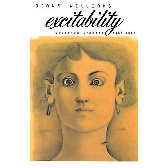 Excitability by Williams & Diane