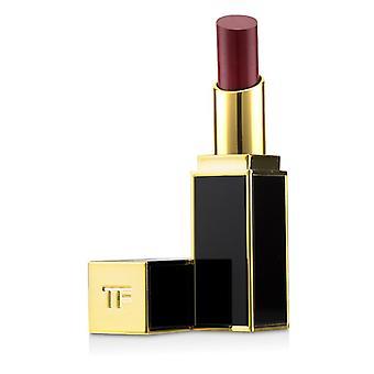Tom Ford LIP väri satiini matta-# 15 La nainen-3,3 g/0,11 oz