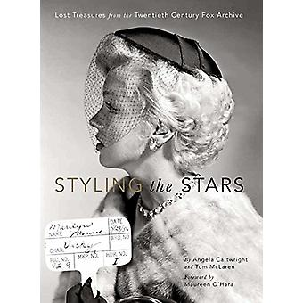 Styling the Stars Reformat by Angela Cartwright - Tom McLaren - 97816