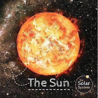 The Sun by Gemma McMullen - 9781910512838 Book