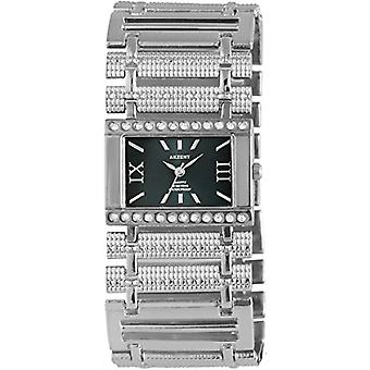 Akzent Clock Woman ref. 90425