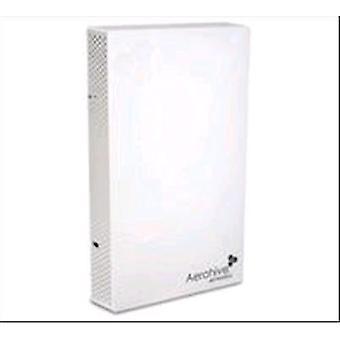 Dell aerohive ap150w punto di accesso wireless 1.300 mbts 4 porta rj-45 100/1000 mbts