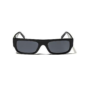 Newman Ocean Street Sunglasses