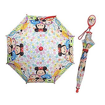 Umbrella - Disney - Tsum Tsum Kids/Youth New TTR62674ST