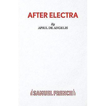 Efter Electra