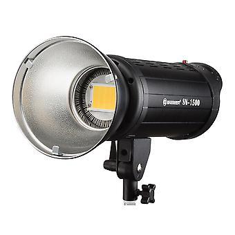 BRESSER SN-1500 POWER LED Studiolampe