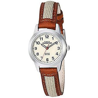 Timex Orologio Donna Ref. TW4B11900_US