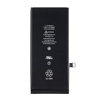 Stuff Certified ® iPhone 8 Plus Battery / Battery AAA + Quality + Tools & Battery Sticker