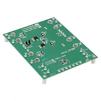 PCB design board Linear Technology DC1627A-B