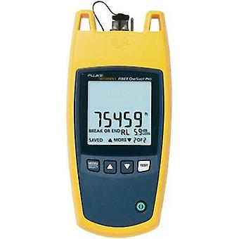 Fluke Networks FOS-S Cable tester
