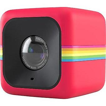 Action camera Polaroid Cube POLC3R Full HD, Splashproof, Shockproof, Frost-resistant, Waterproof