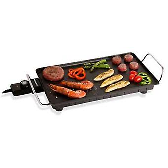 Mondial Iron Chef Grill (Home , Kitchen , Small household appliance , Plates and grills)
