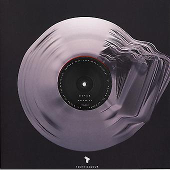 Ak NY - Dollar [Vinyl] USA import