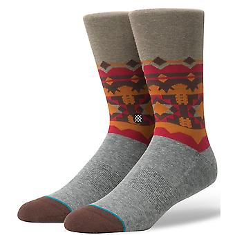 Stance Side Step Mens Socks ~ Sinaloa