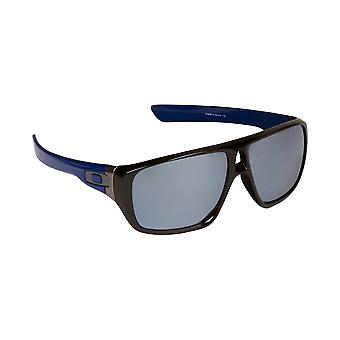 Best SEEK Polarized Replacement Lenses for Oakley DISPATCH 1 Black Silver Mirror