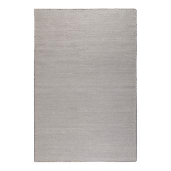 Rainbow Kelim Rugs 7708 15 By Esprit In Silver