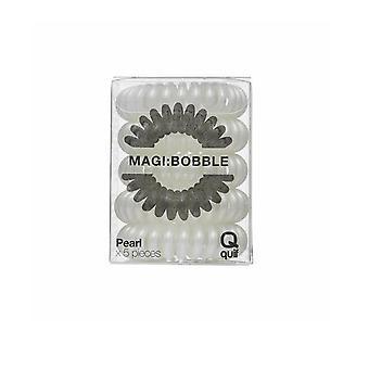 Quif Magi:Bobble X 5 Pearl