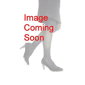 Pebble UK Medical Weight Open Toe Short Length Socks [Style P201A] Beige  S