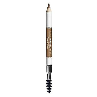 Wet N Wild Coloricon Brow Pencil Blonde Moments (Woman , Makeup , Eyes , Eyeliners)