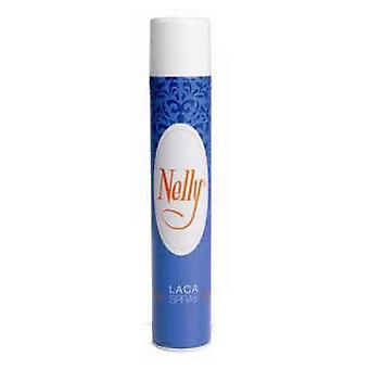 Nelly Nelly Lacquer 750Ml Normal (Beauty , Hair care , Fixation Tape , Lacquer)
