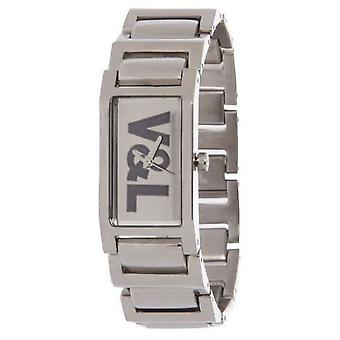 Victorio & Lucchino Watch for Women Vl050201 20 mm