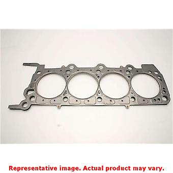 Cometic C5502-030 Left 94mm Cometic Head Gasket Fits:FORD 1992 - 2008 CROWN VIC