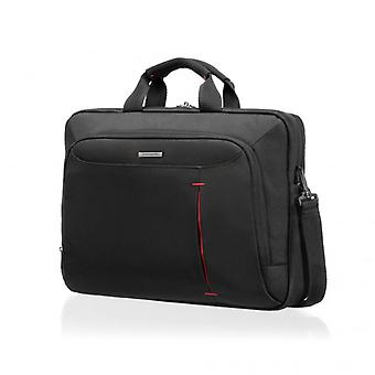 SAMSONITE GUARDIT 16tum Bailhandle computer bag black