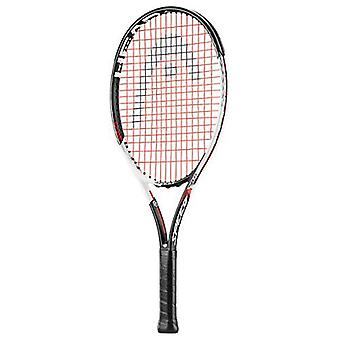 Head Graphene touch speed junior 25 inch
