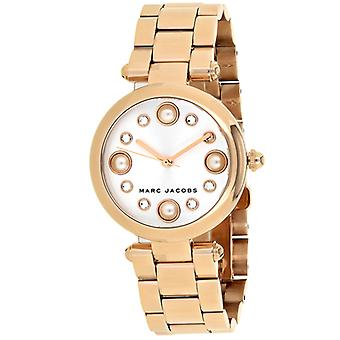 Marc Jacobs Women's Dotty Watch