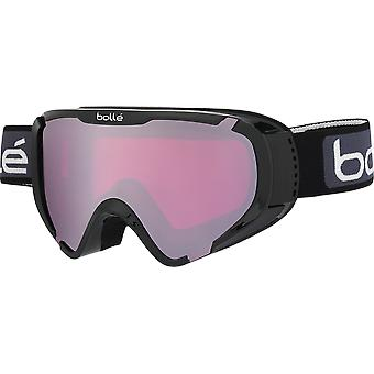 Mask of carrying ski goggles Bolle Explorer OTG 21376