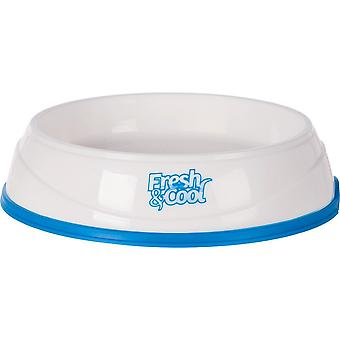 Trixie Cool Fresh Cooling Bowl