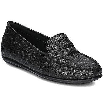 GINO ROSSI Gala DMG852J47TJ0099000 universal kvinder sko