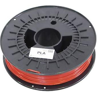 Filament German RepRap 100018 PLA 3 mm