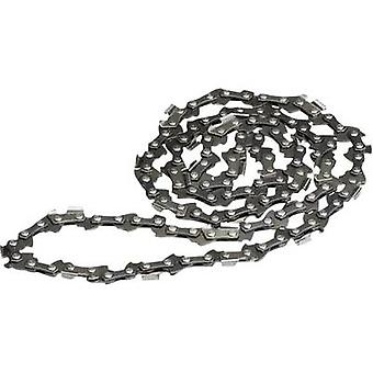 Replacement chain GARDENA 4049-20 Suitable for TCS Li-18/20