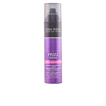 John Frieda Frizz Ease Laca Barrera Antihumedad 250ml New Womens Sealed Boxed