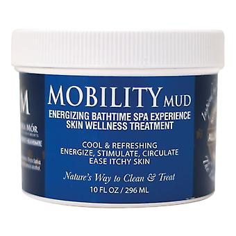Madra Mor Energize/Mobility Mud 296ml