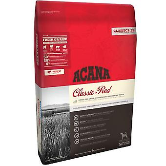 Acana Classic Red (Dogs , Dog Food , Dry Food)