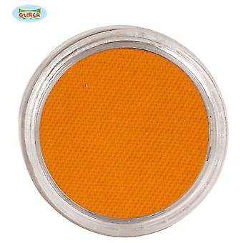 Guirca Orange Water Makeup 15 Gr (Babies and Children , Costumes)