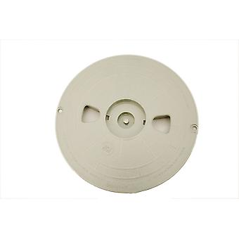 Waterway 519-6457 Renegade Skimmer Lid