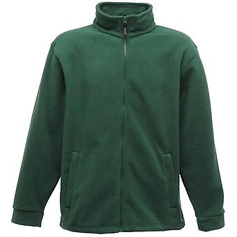 Damen/Ladies Thor 300 Regattaserie Anti-Pilling-Fleece-Jacke