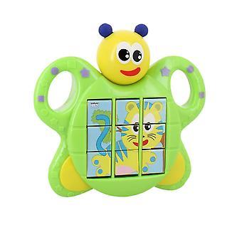 Infinifun puzzel Bug (I15308)