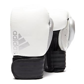 adidas Hybrid 200 Men's Boxing Gloves