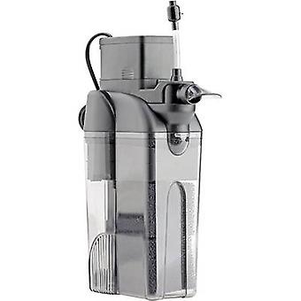 Interner Aquarienfilter 328 Eden WaterParadise 57255