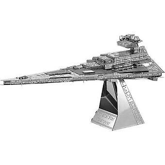 Model kit Metal Earth Star Wars Star Destroyer
