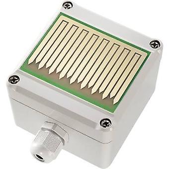 Detección Thermo-Technik CON REGME 12 V lluvia Detector en vivienda de seco/húmedo o niebla de B + B